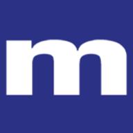www.mondaq.com