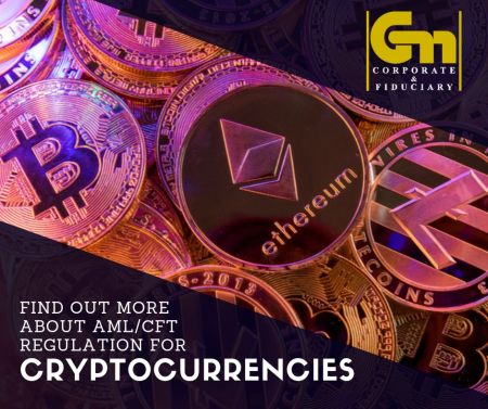 malta money laundering cryptocurrency