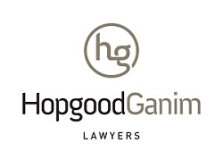 Click to ask the author from HopgoodGanim Lawyers a question