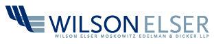 Wilson Elser Moskowitz Edelman & Dicker LLP