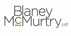 Blaney McMurtry LLP