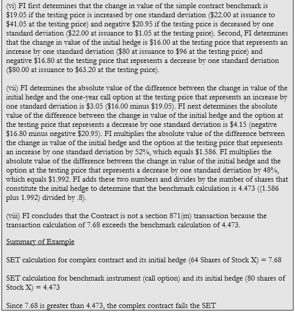 Stock options internal revenue code