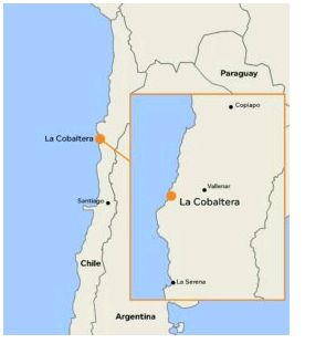 Bitran Cited Corfo S Expectations That Cobalt Demand Should Considerably Increase In Upcoming Years And Noted Chile Potential For Developing This