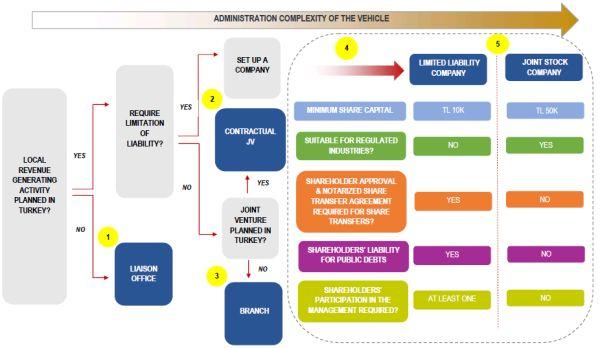 Liquidating dividend definition insurance