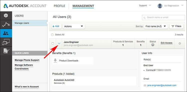 Autodesk Audits: How Did Autodesk Know To Audit You And What To Do