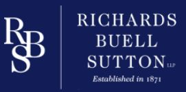 Richards Buell Sutton LLP