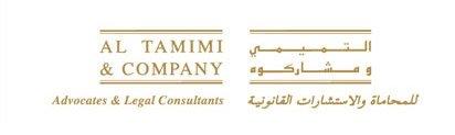 Doing Business With Saudi Aramco: The IKTVA Program