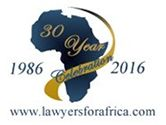 B. W. Kahari Legal Practitioners