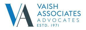 Vaish Associates Advocates