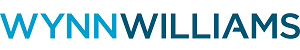 Wynn Williams Lawyers
