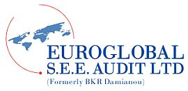 Euroglobal SEE Audit