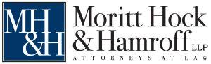 Moritt, Hock & Hamroff LLP
