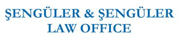 Senguler & Senguler Law Office