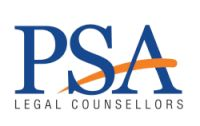 PSA Legal Counsellors
