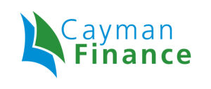 Cayman Finance