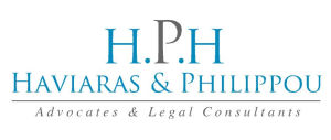 Haviaras & Philippou L.L.C