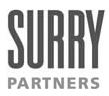 Surry Partners