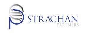 Strachan Partners