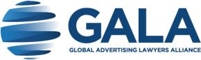 Global Advertising Lawyers Alliance (GALA)