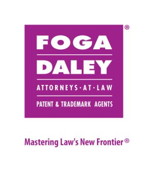 Foga Daley