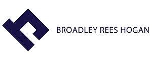 Broadley Rees Hogan Lawyers