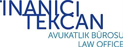 Inanici - Tekcan Law Office