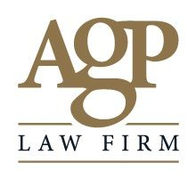 AGP Law Firm | A.G. Paphitis & Co. LLC