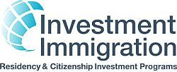 Investment Immigration