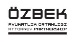 Ozbek Attorney Partnership
