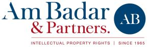 Am Badar & Partners