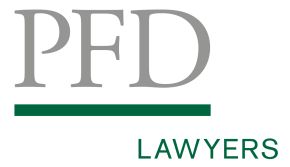 Pr�vost Fortin D'Aoust  Attorneys