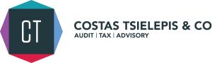 Costas Tsielepis & Co Ltd