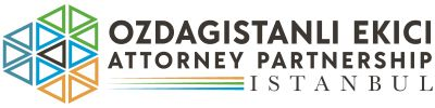 OZDAGISTANLI EKICI ATTORNEY PARTNERSHIP
