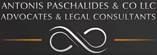 Antonis Paschalides & Co. LLC