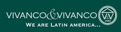 Vivanco & Vivanco Corporate Services LLC