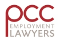 PCC Employment Lawyers