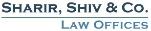 Sharir, Shiv & Co. Law Offices