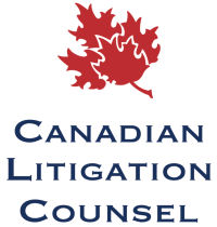 CLC (Canadian Litigation Counsel)