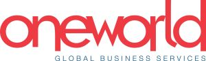 Oneworld Ltd