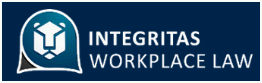 Integritas Workplace Law Corporation