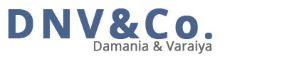 Damania & Varaiya