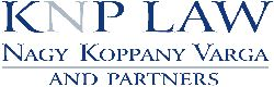 KNP LAW Nagy Koppany Varga and Partners