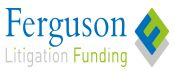 Ferguson Litigation Funding Ltd
