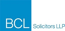 BCL Solicitors LLP