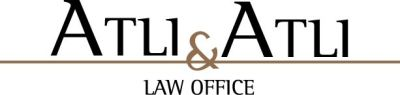 Atli & Atli Law Office
