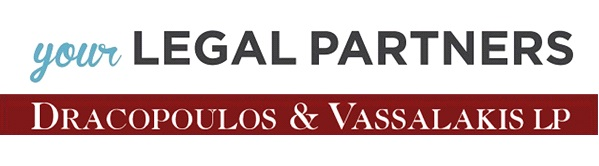 Your Legal Partners