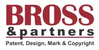 Bross and Partners