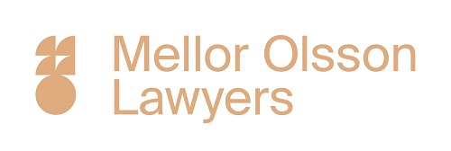Mellor Olsson Lawyers