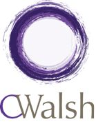 CWalsh Law Offices