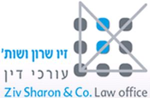 Ziv Sharon & Co
